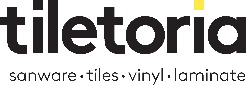 Tiletoria Promotion